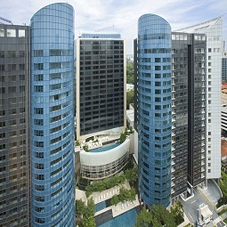 St-Regis-Residences-singapore