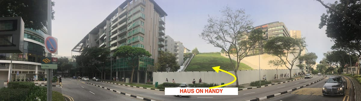 haus-on-handy-dhoby-ghaut-site-singapore