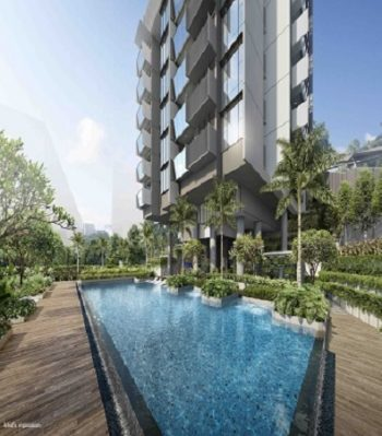 haus-on-handy-pool-singapore