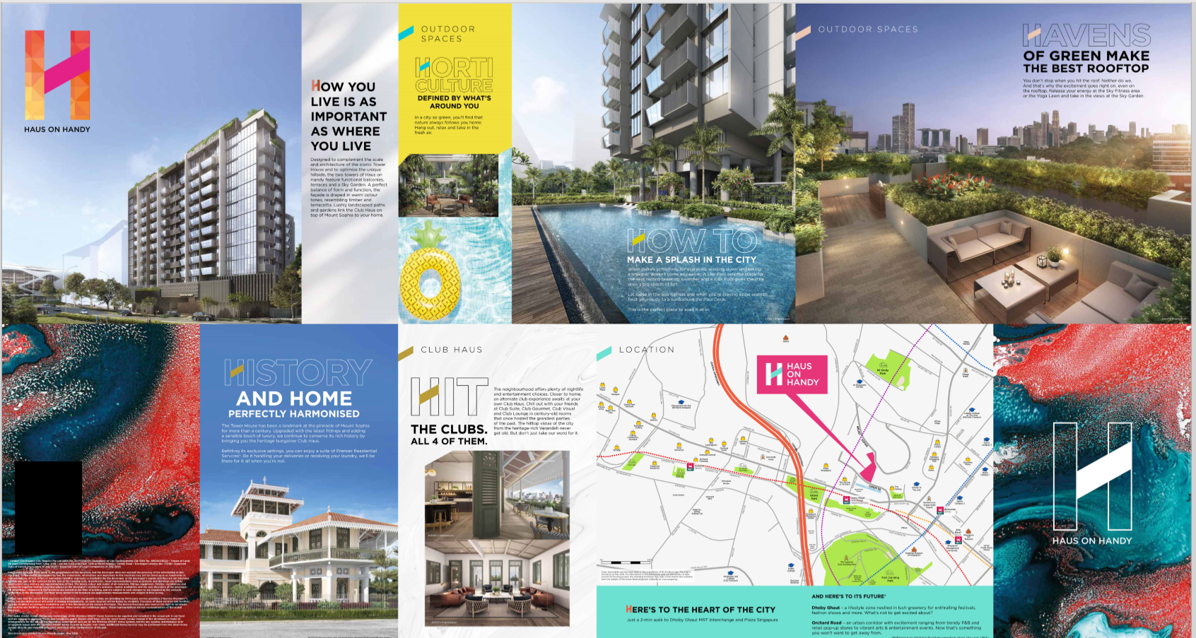 haus-on-handy-simplified-e-brochure-cover-page-singapore
