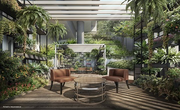 haus-on-handy-vivarium-deck-singapore