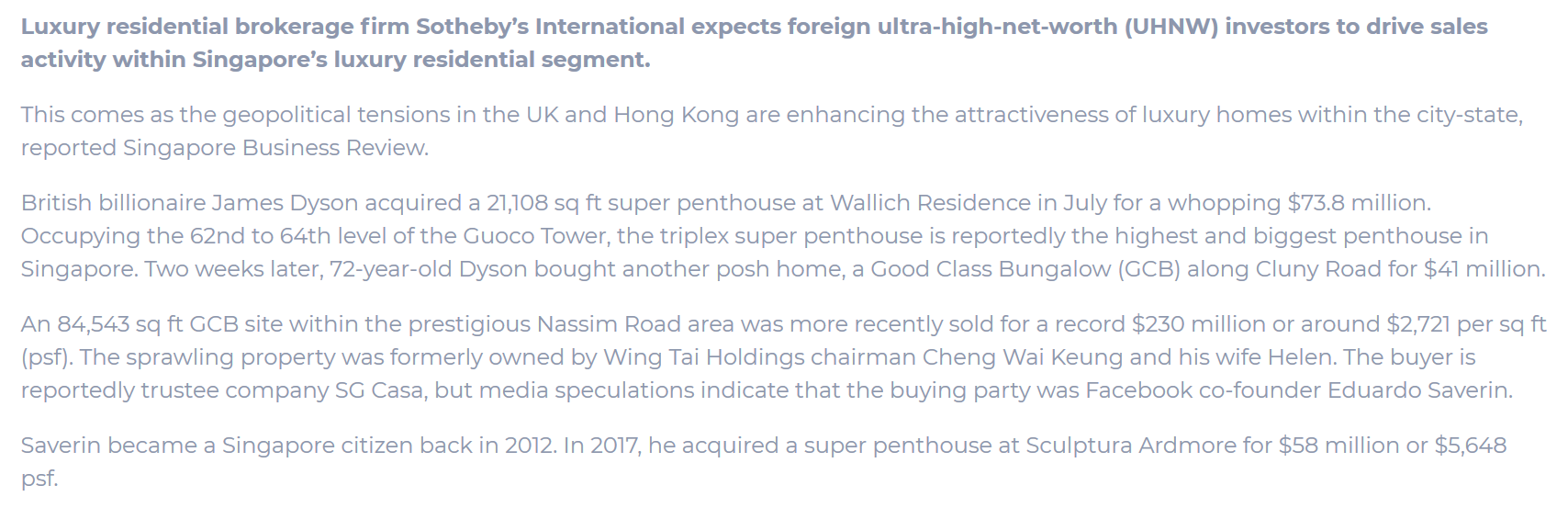 haus-on-handy-ultra-rich-buys-singapore-homes-1-singapore