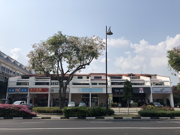 haus-on-handy-siglap-singapore
